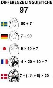 German Language Meme - what language is spoken in greenland quora