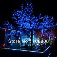 christmas lights direct from china outdoor solar christmas lights find wholesale china products on