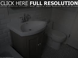 powder room floor plans bathroom or powder room design choose floor plan luxihome