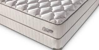 denver mattress black friday king size mattress dimensions madison plush full mattress set