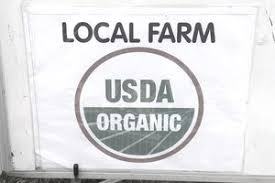 How To Get Usda Certified | learn how to get usda organic certification