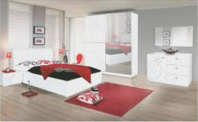 home decor red splendid design ideas house interior colour home colors for 2014