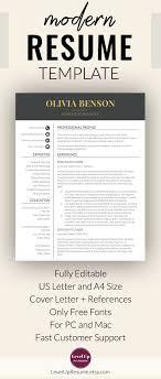 minimalist resume template indesign album layout img models worldwide best 25 job resume template ideas on pinterest job cv resume