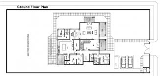 plans com best house plans naanorley house plan home plans com