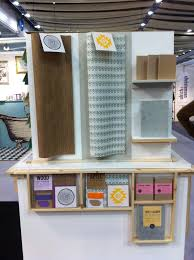 Home Design Shows London by Trade Show Review Spotted At Top Drawer