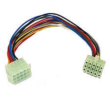 mss mpc 15 15 pin 12