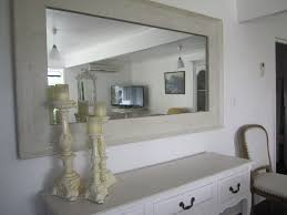 28 feng shui mirrors bedroom mirror placement tips and feng shui mirrors bedroom mirrors in feng shui feng shui steps