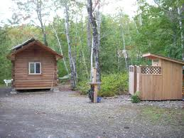 tiny home cabin micro log cabin w 2ac maine tiny house listings