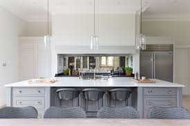Kitchen Photography by Paul Craig Interior Photography