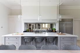 interior kitchen paul craig interior photography