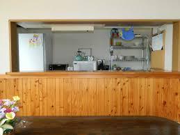 ikea kitchen with japanese design effect modern japanese kitchen