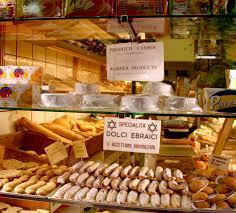 cuisine casher file 5487 venezia forno casher foto dall