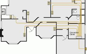 Home Network Wiring Design Readingrat Net U2013 Page 35 U2013 Free Wiring Diagram For Your Inspirations
