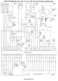 1993 gmc suburban stereo wiring diagram wiring diagram schematics