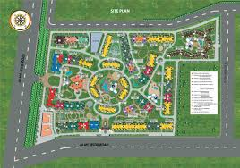 good floor plan builder 8 supertech eco village 1 site plan jpg