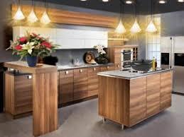 construire sa cuisine en bois construire sa cuisine en bois 13 idee deco une chic et moderne