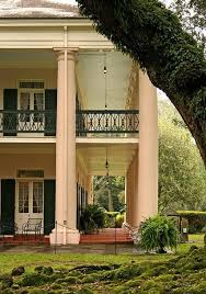 Plantation Homes Interior by 130 Best Southern Plantation Homes Images On Pinterest Southern
