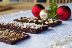 selbstgemachte weihnachtsgeschenke aus der küche geschenke aus der küche go green eat clean