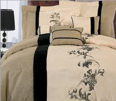 Bed Linen And Curtains - bedding with matching curtains amazon com