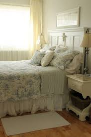 Images Of French Country Bedrooms Best 25 Shabby Chic Bedrooms Ideas On Pinterest Shabby Chic