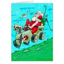 funny golf cartoons cards funny golf cartoons greeting cards