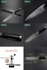 Stay Sharp Kitchen Knives Top 25 Best Santoku Knives Ideas On Pinterest Asian Santoku