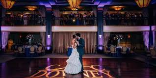 south jersey wedding venues collingswood ballroom wedding collingswoods nj 16 14040576 thumbnail 1449859371 jpg