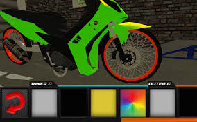 drag bike apk souzasim drag race demo 1 0 0 apk downloadapk net