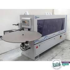 Second Hand Woodworking Equipment Uk by Scm Cyflex F900 Cnc Drill Scott Sargeant Woodworking Machinery