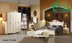 Furniture Of Bedroom New Design Furniture Bedroom