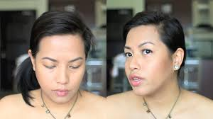 sleek face contour kit in medium youtube