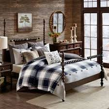 Bed Set Comforter Comforters And Comforter Sets Touch Of Class