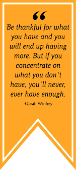 thanksgiving thanksgiving quotes like success about all for