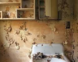 abandoned spaces u2014 philip deslippe