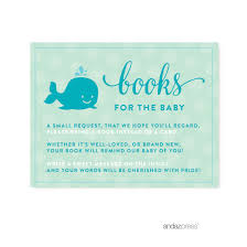 baby shower name cards images baby shower ideas