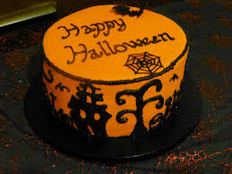 cake for halloween party themontecristos com
