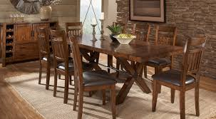 costco dining room furniture charming costco dining room sets cialisalto com