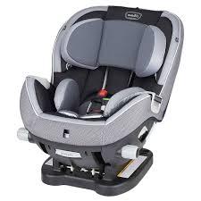siege auto concorde evenflo sensorsafe triumph lx convertible car seat concord
