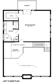 20 best house plans images on pinterest house floor plans small