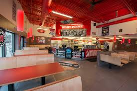 file jimmy john store interior with new design launched 2013