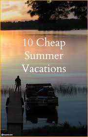 Elle Decor Ultimate Getaway Sweepstakes by Best 25 Summer Vacations Ideas On Pinterest Family Summer
