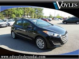 hyundai vehicles ed voyles hyundai vehicles for sale in smyrna ga 30080