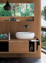 Best  Wooden Bathroom Cabinets Ideas Only On Pinterest - Cabinet designs for bathrooms