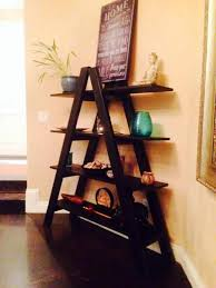 31 Md 00510 Ladder Shelves by 178 Best Shelves U0026 Small Project Ideas Images On Pinterest