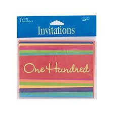 cheap invitations bulk uk stephenanuno