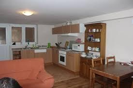 Craigslist 1 Bedroom Apartment Craigslist 3 Bedroom Brooklyn Memsaheb Net