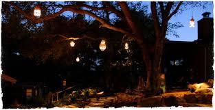 Malibu Landscaping Lights Malibu Landscaping Lights Paulele House