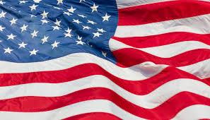 Cool American Flag Wallpaper American Flag Background Image Hd Wallpaper Best Cool Wallpaper