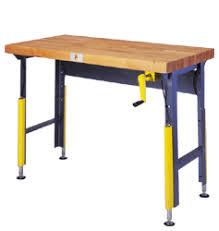 Hydraulic Desk Rdm Hydraulic Lift Add On Kit