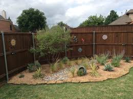 landscaping services ryno lawn care llc